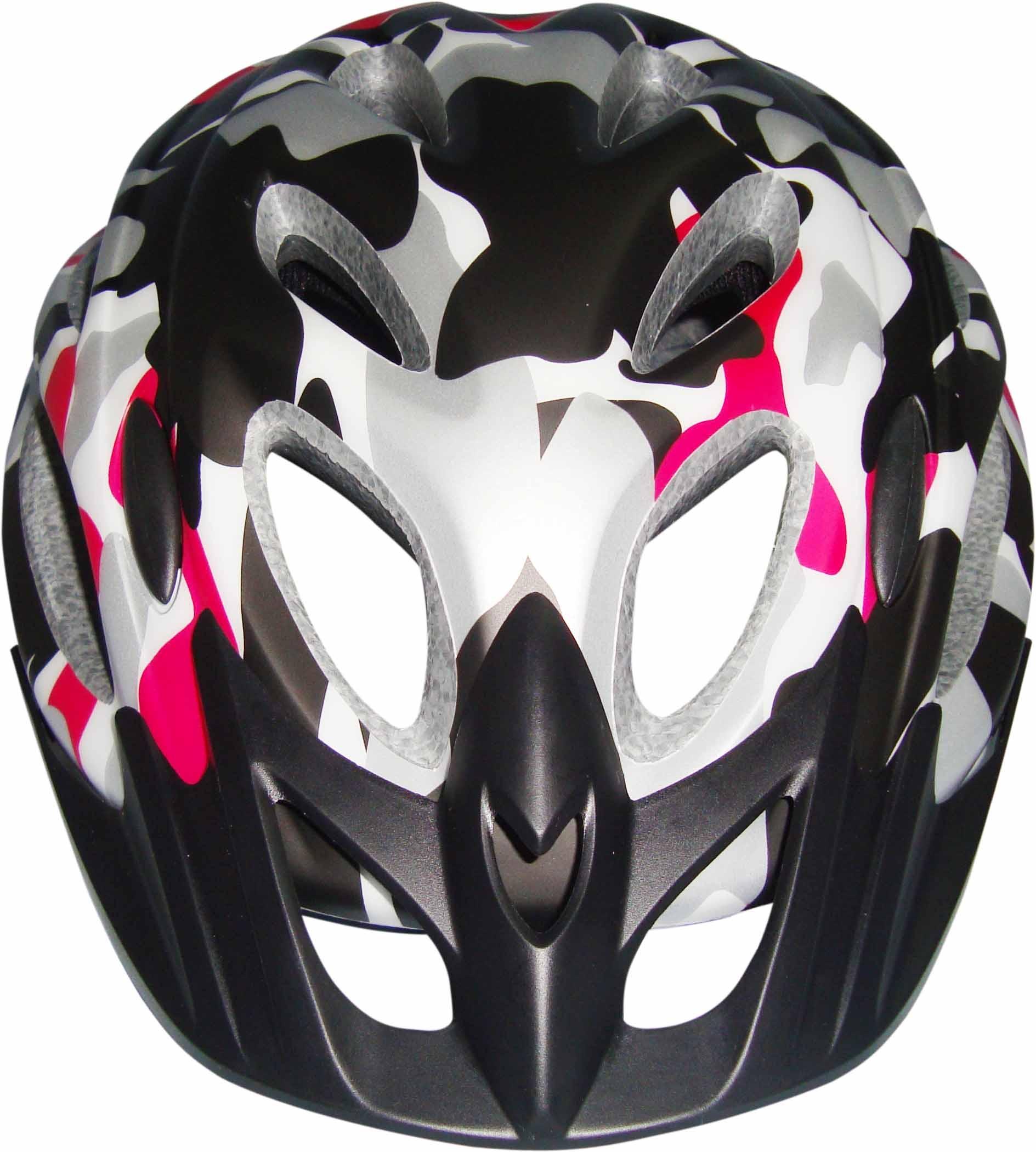 Certified Mountain Bike Helmet Light Best Helmet Light