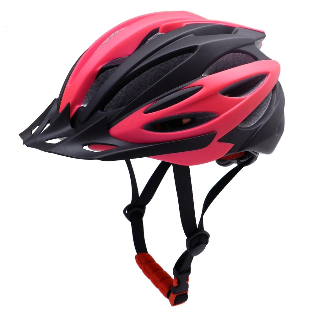 ce zertifiziert top fahrradhelme mt fahrrad helme mit visier bm05. Black Bedroom Furniture Sets. Home Design Ideas