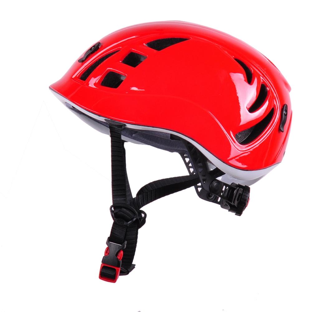Baratos de escalada cascos tama o de casco petzl black - Cascos de cocina baratos ...