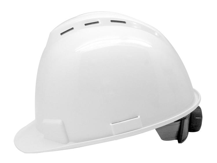 China Quality Safety Helmet Manufacturer Cheap Industrial
