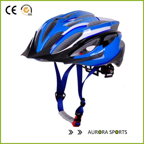 Cool Bike Helmets For Men Womens Mountain Bike Helmet Au Bm06