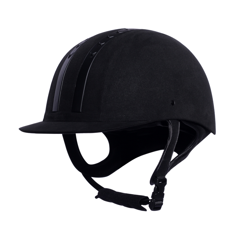 Cool Horse Riding Hat For Kids Helmets Au H01
