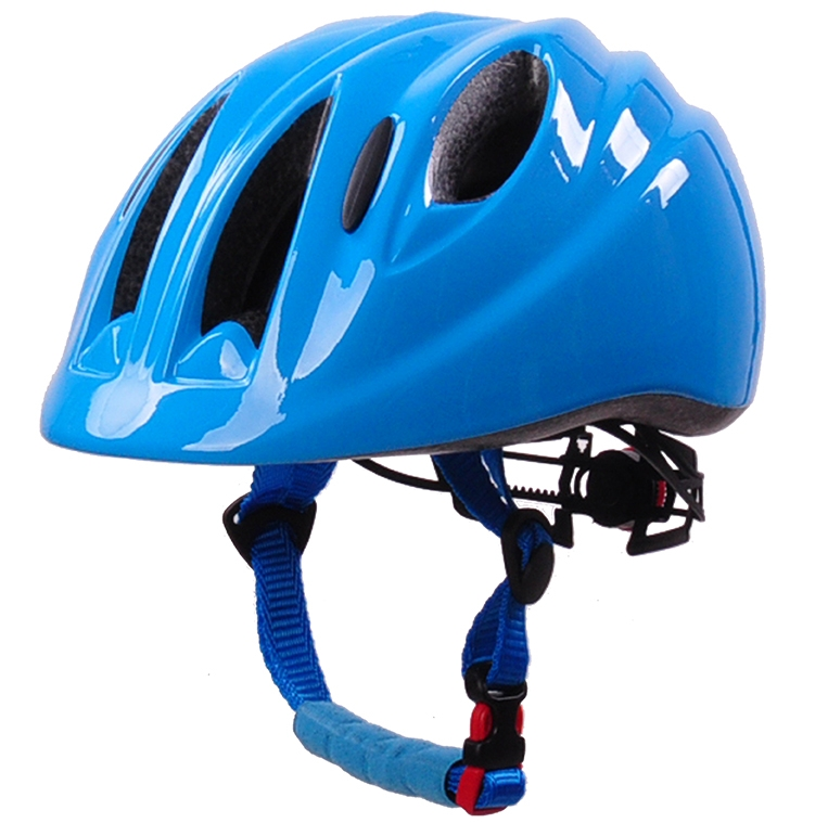 The cool kids bike helmets, lightweight Kids helmet online ...