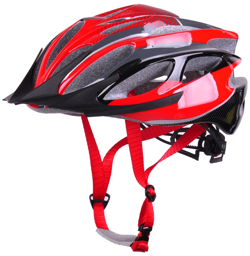 Cool mountain biking helmets with CE AU- BM06