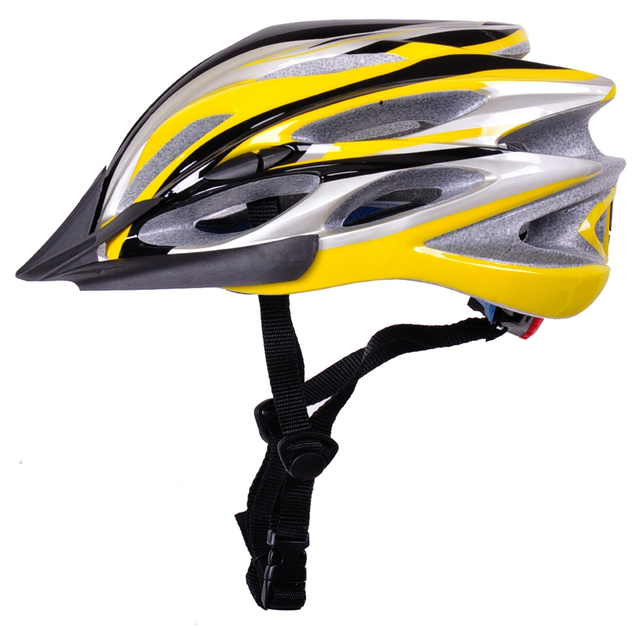 Cycling Helmet Adults Men Safety german mountain best ...