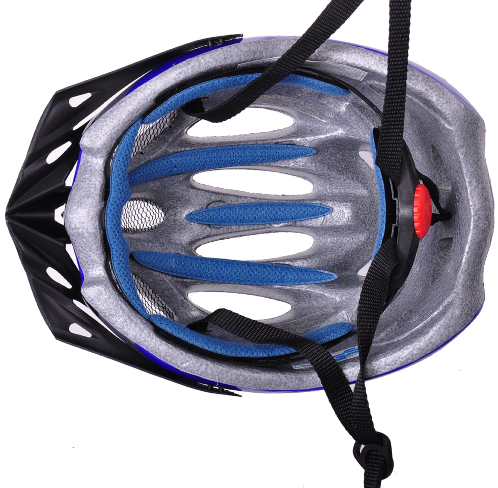 2010 bike helmet safety for adults