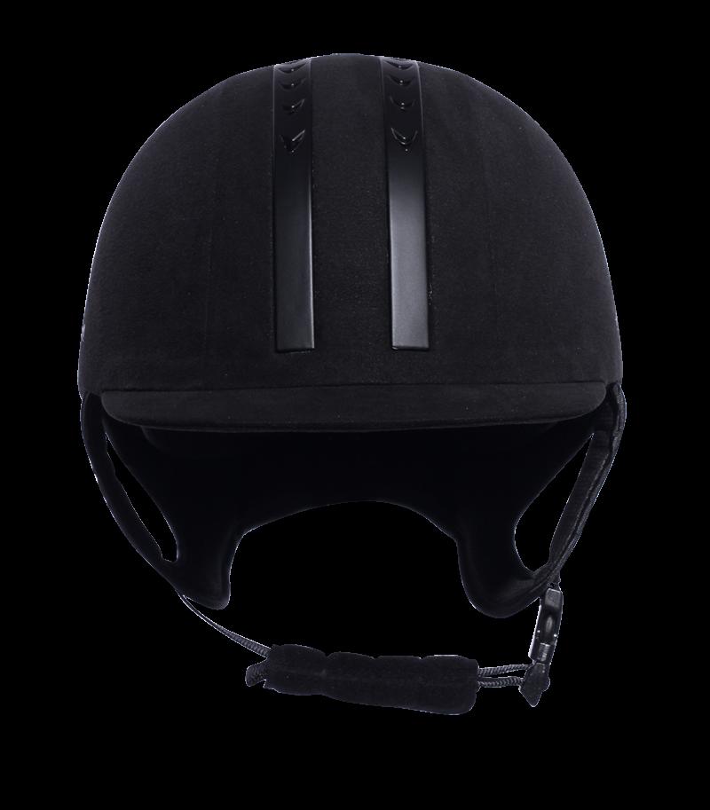 Equestrian Cowboy Hat Riding Helmet Covers For Sale Au H01