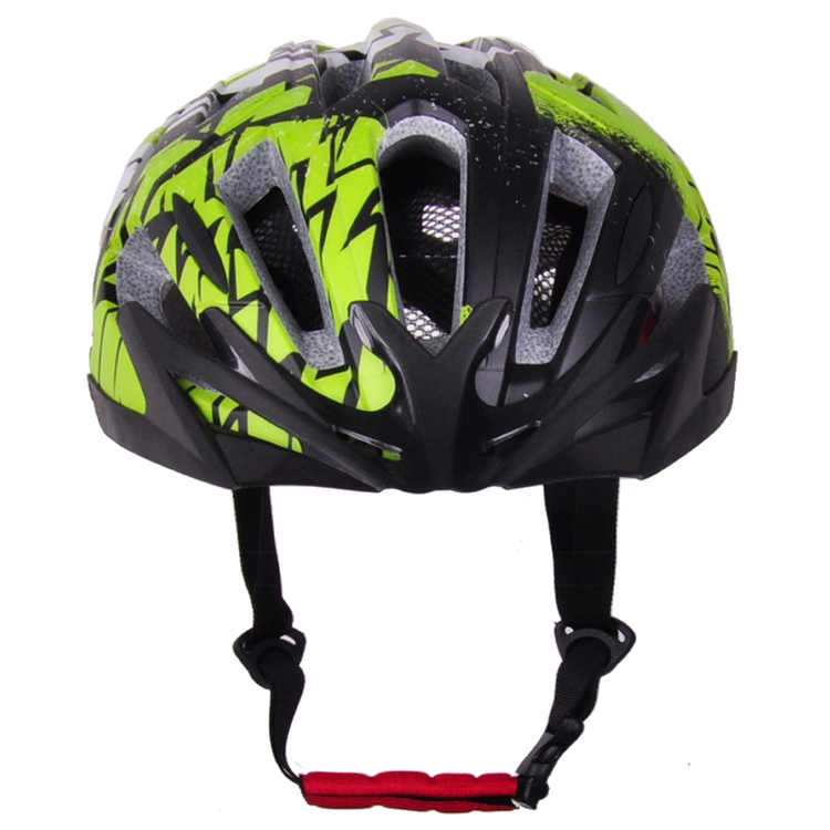 fox cycling helmet poc helmets bike b07. Black Bedroom Furniture Sets. Home Design Ideas