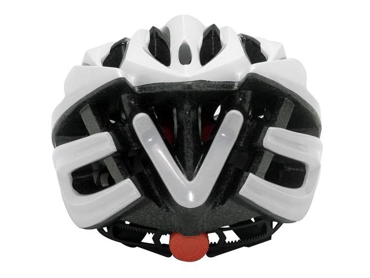 Funny Bike Helmets For Adults Au Bm11