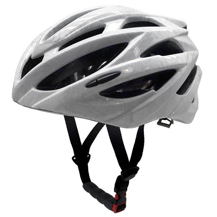 Great fit cool bike helmets for men