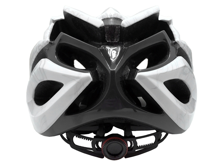 Carbon Fiber Motorcycle Helmets >> Great fit cool bike helmets for men