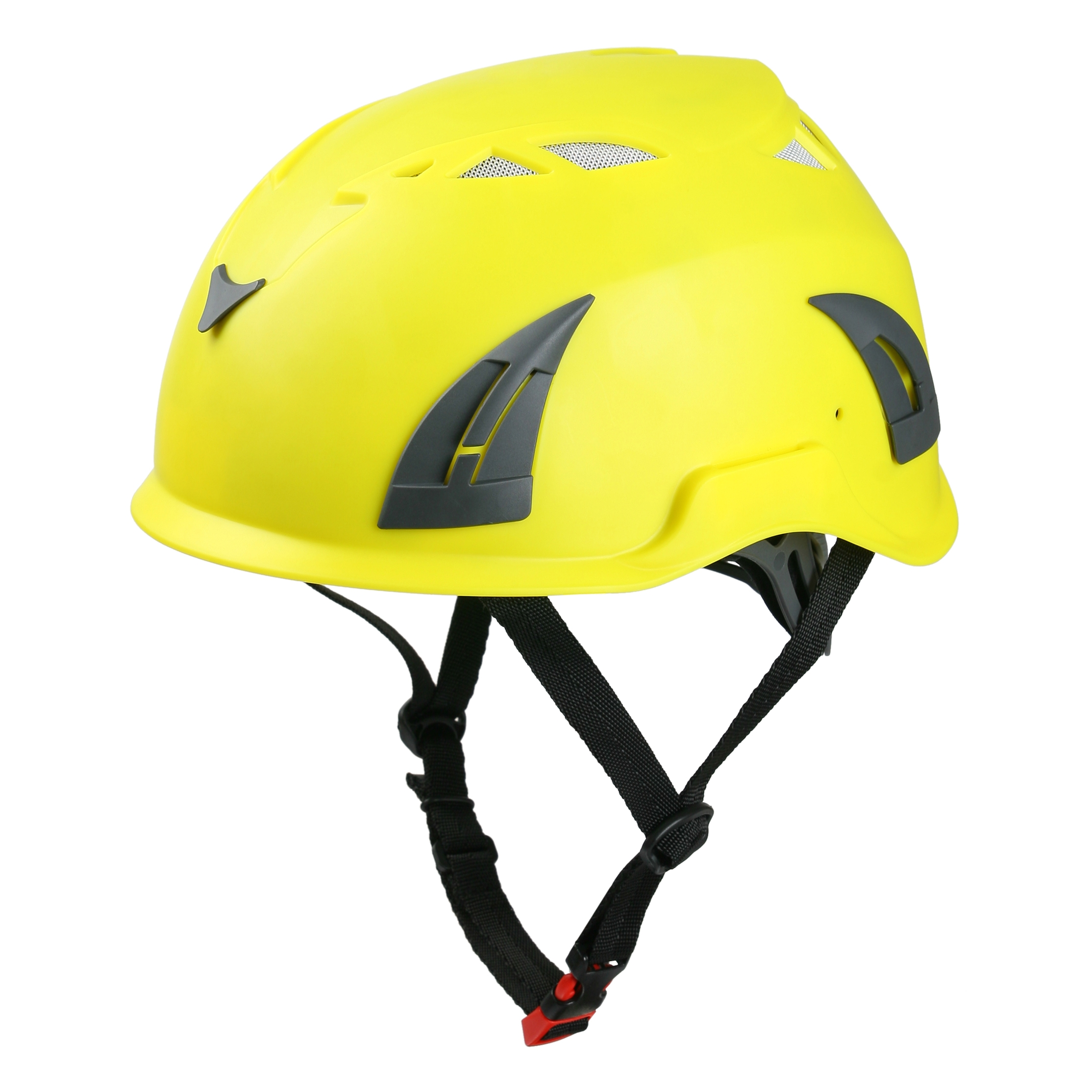 Hot Sale Newly Design Head Protective Construction Helmets