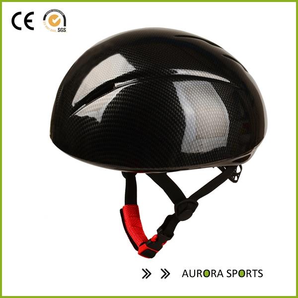 Eislaufen Helme für Erwachsene, genehmigt ISU Ski Fahrradhelm AU-L001