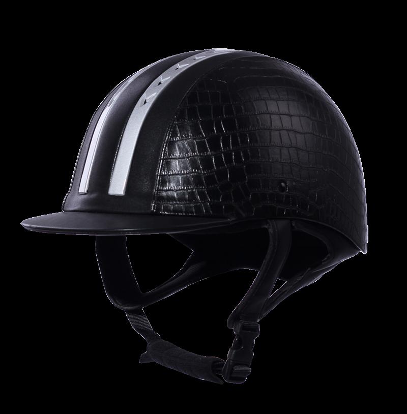 Las Horse Riding Helmets Horseback Riding Hats Au H01