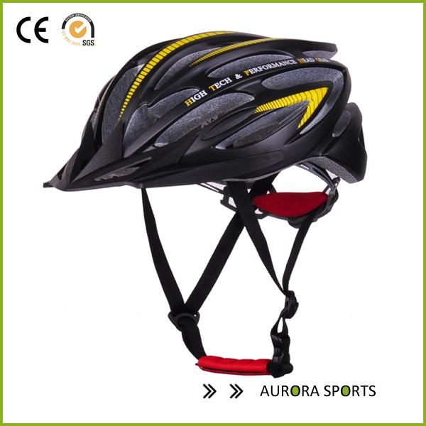 new erwachsene au b01 helme fahrrad mountainbike und. Black Bedroom Furniture Sets. Home Design Ideas