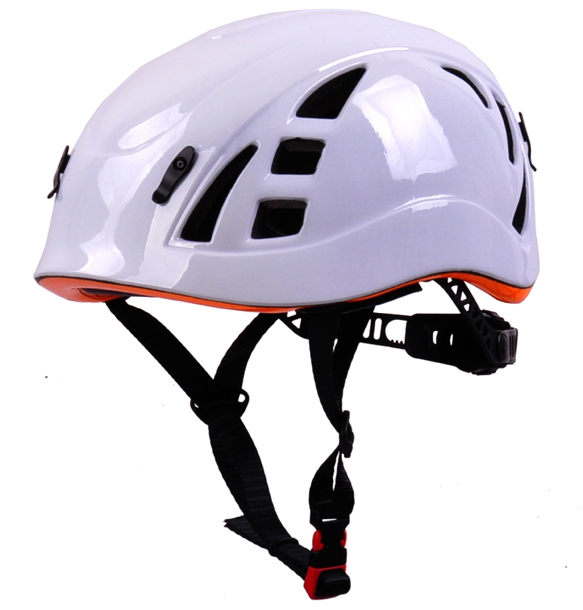 Adult Bike Helmets  Amazoncom