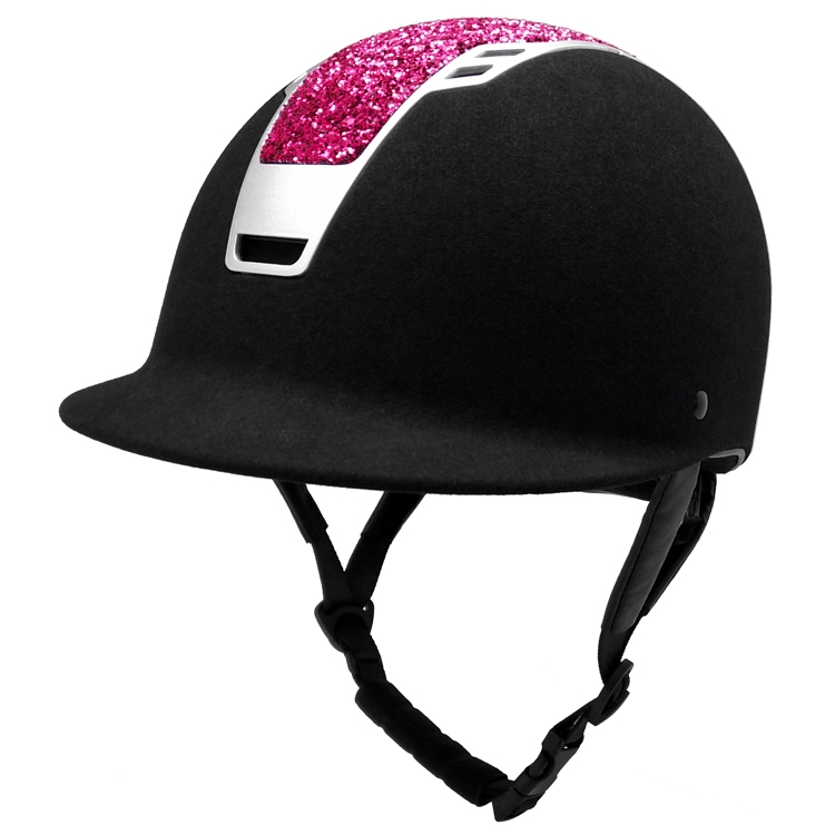 Perfect Horse Riding Helmets Amp Riding Helmet Equestrian