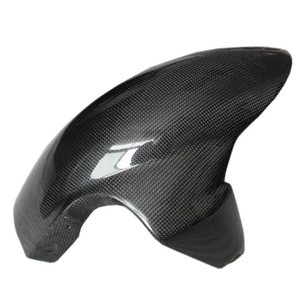 Professional Milspec Motorsport Ecuwiring Harness Construction