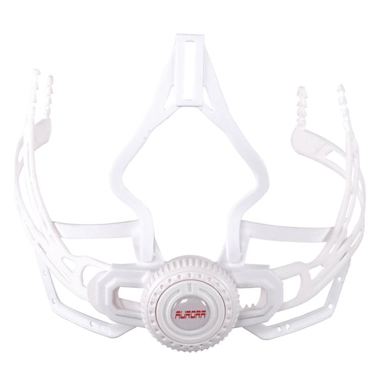 Professional Helmet Dual Fit Adjuster Supplier