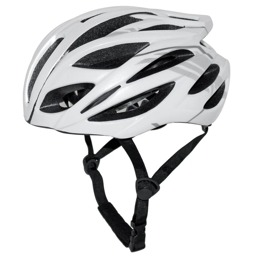 Purchasing Best Girls Bike Helmet Light AU-BM22
