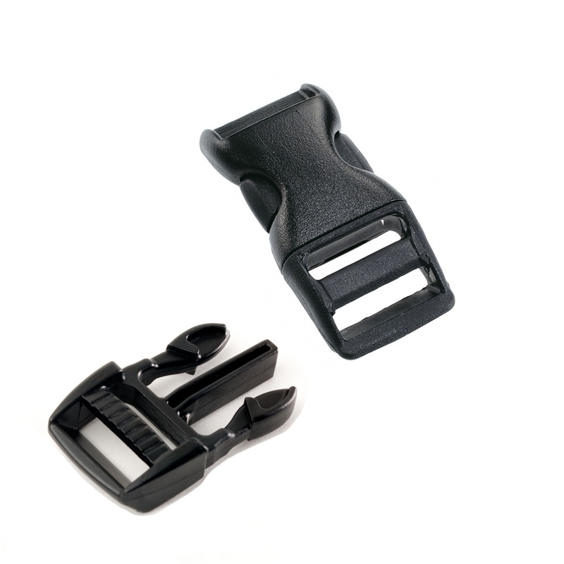 Quick release clip buckle supply