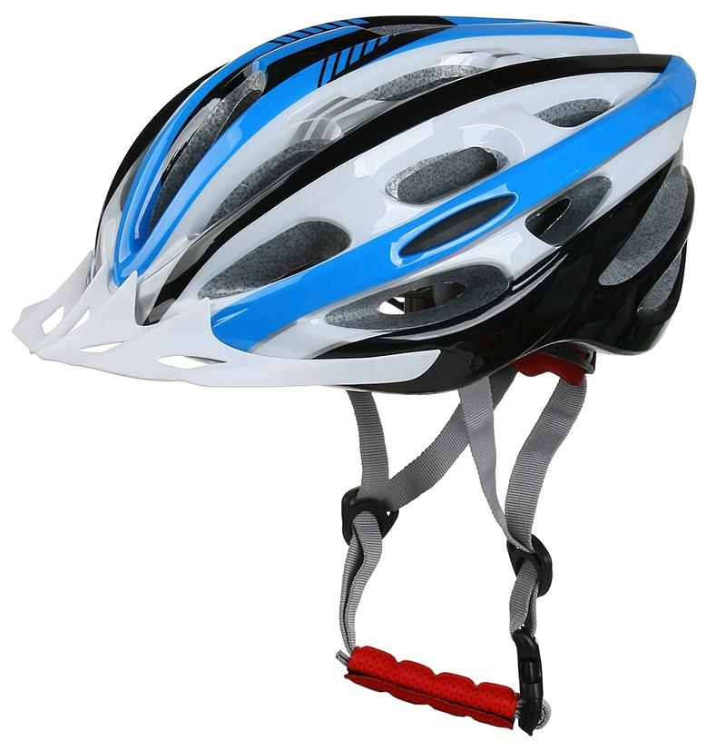 Cycle helmets deals