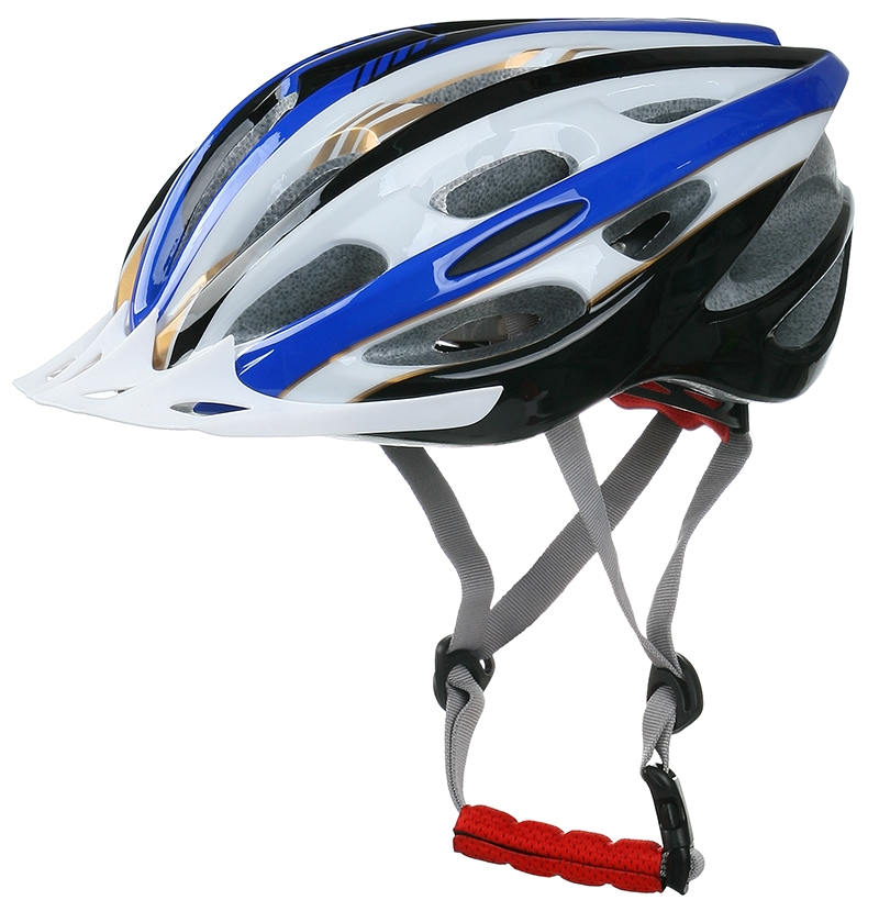Disegni di bici casco casco da bicicletta mtb au bd03 for Casco bici citta