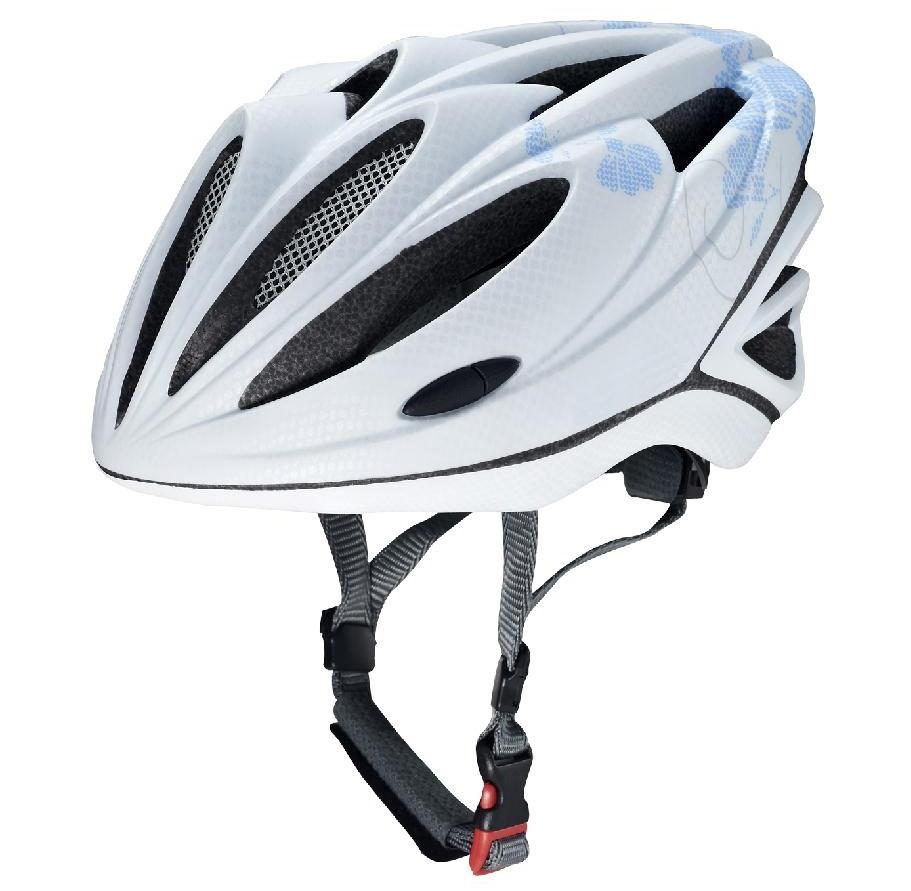 Casco luce bicicletta di vendita calda oem all 39 ingrosso for Led vendita