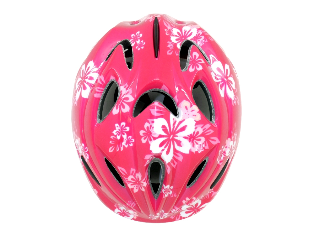 Toddler Helmets For Bikes Special Kid Helmet Au D3