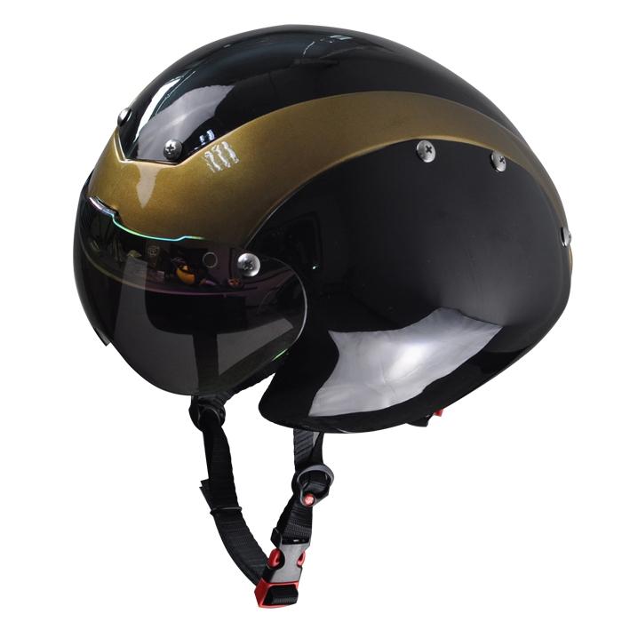 helmet helmets aero triathlon bike cycling tt racing road poc mtb trial cycle cover t01 bicycle helmetsupplier