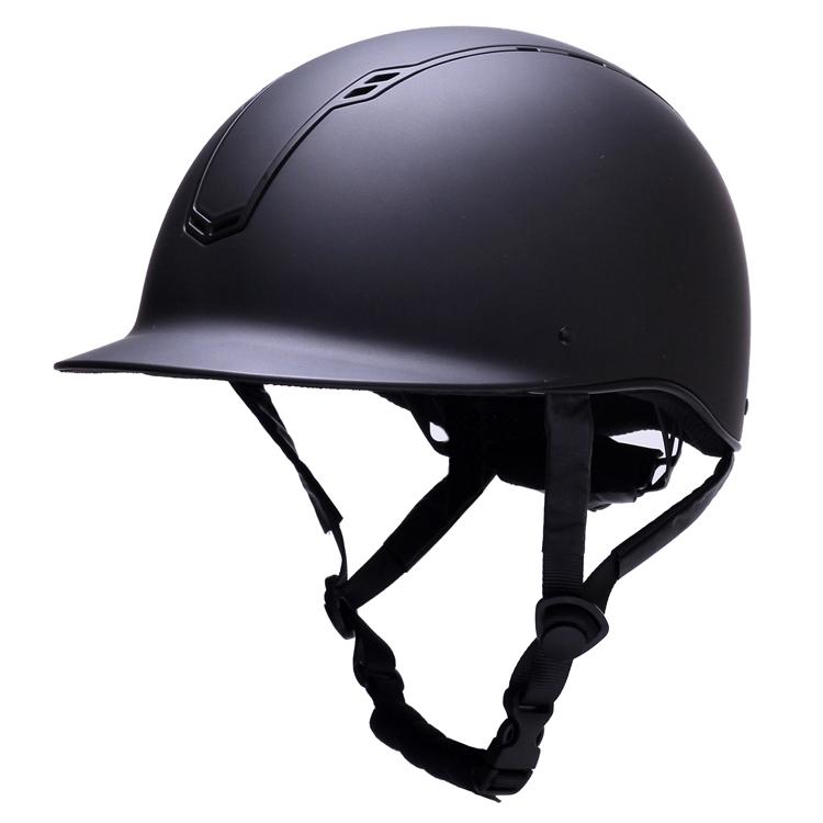 e229d6ccb14fa VG1 Riding Hat Skull Caps Horse Riding Safety Hat AU-E06