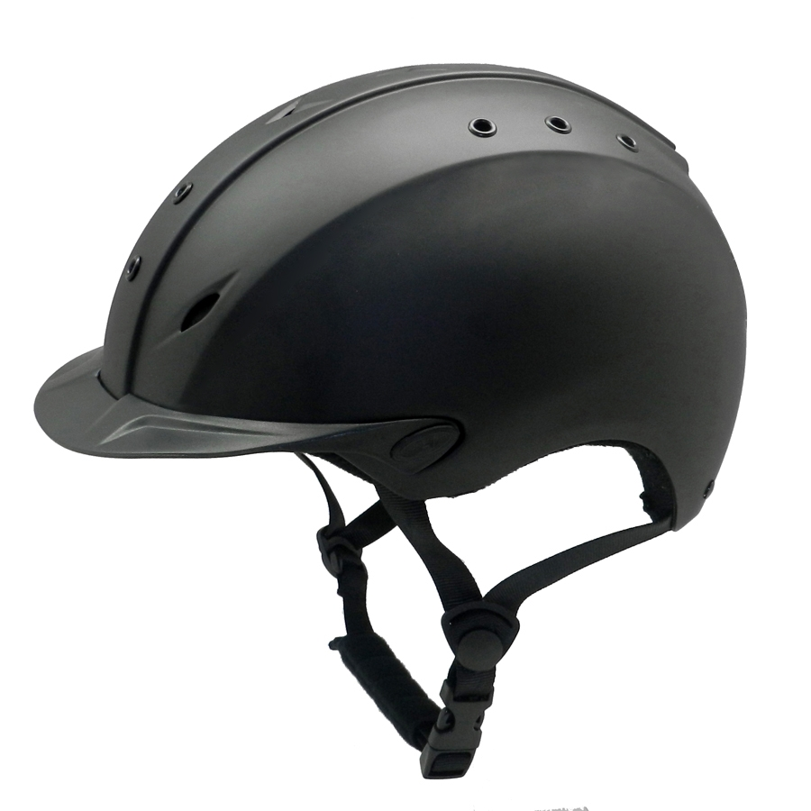 Vg1 Approved Equestrian Helmet Adults Horse Riding Helmets