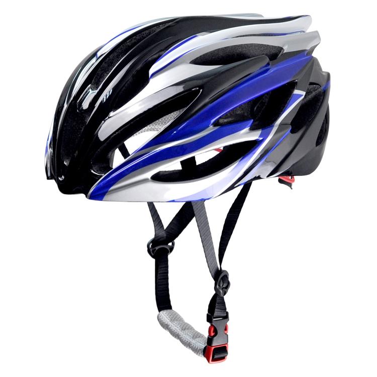 Well-design Attractive bike helemt bicyle helmet ...