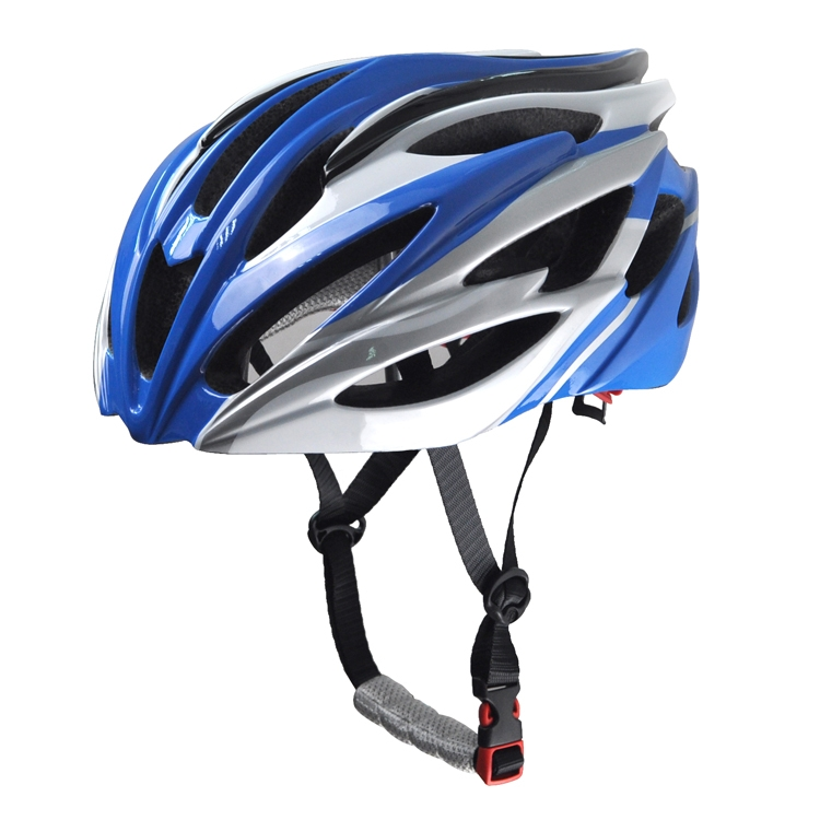 85fcc35f4c ... Well-design Attractive bike helemt bicyle helmet cyclehelmets G833 ...
