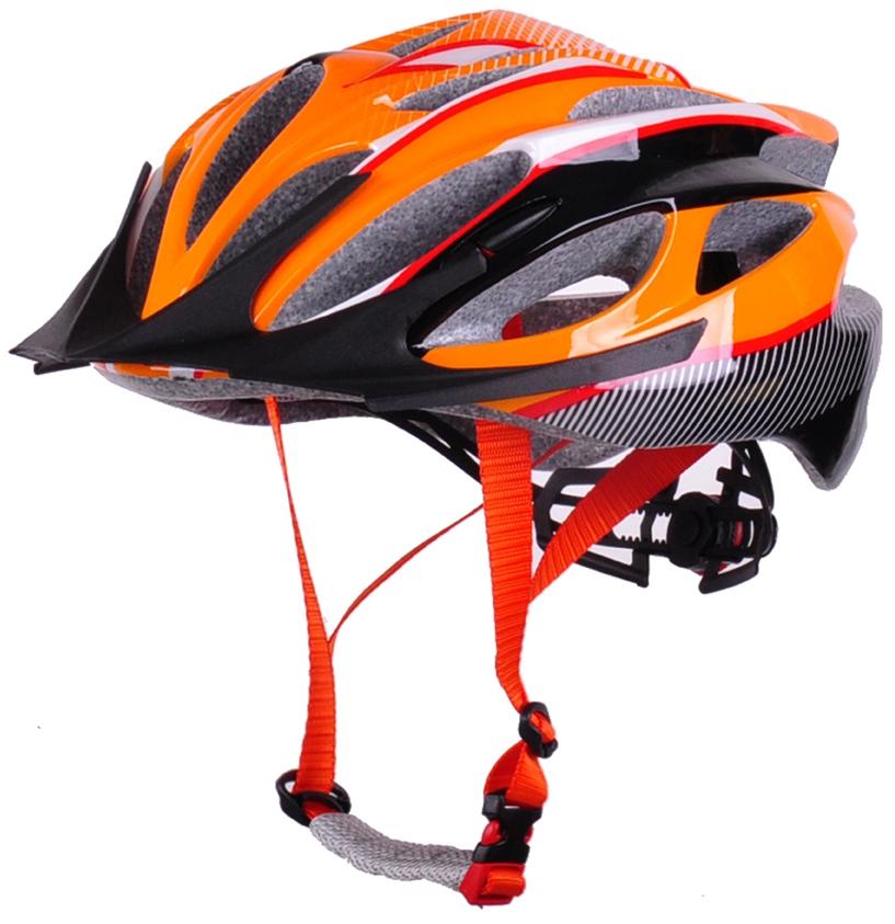 best helmets for mountain biking, best bicycle helmets for ...