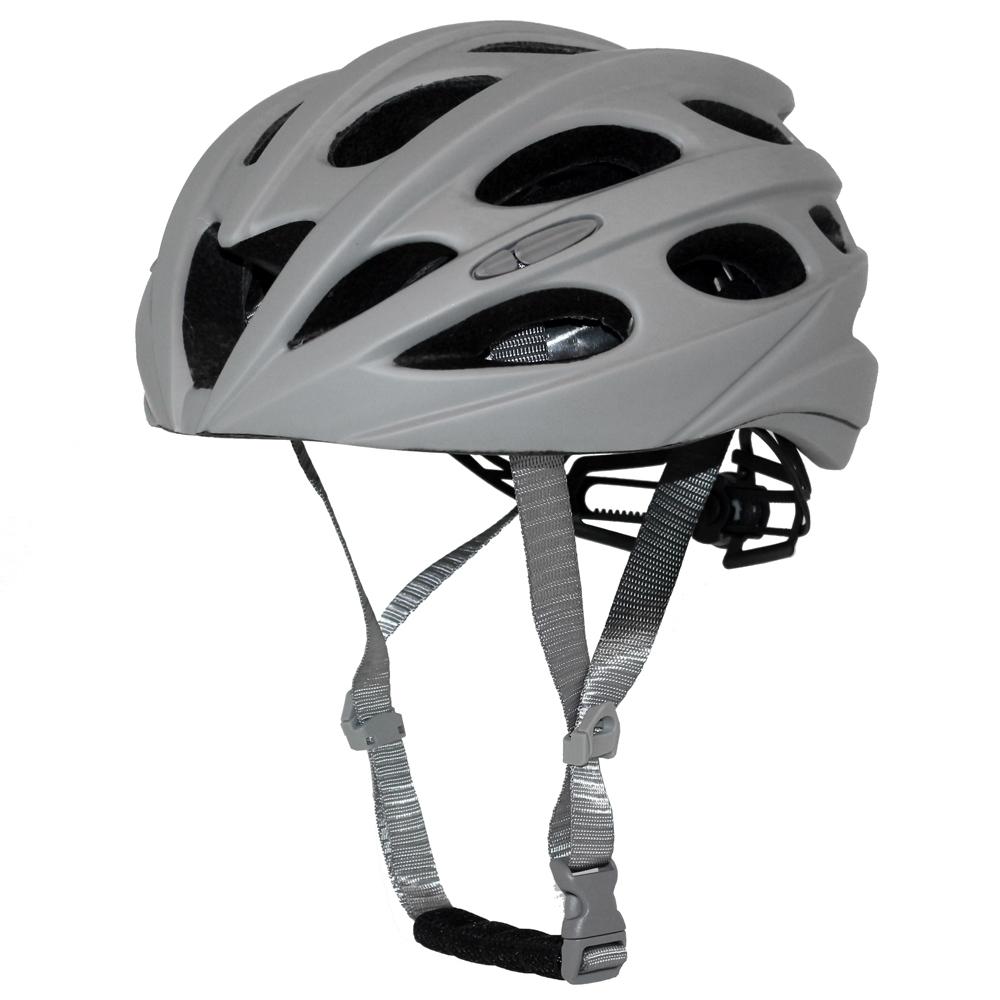 Bicycle Helmets On Sale Bicycle Bike Review