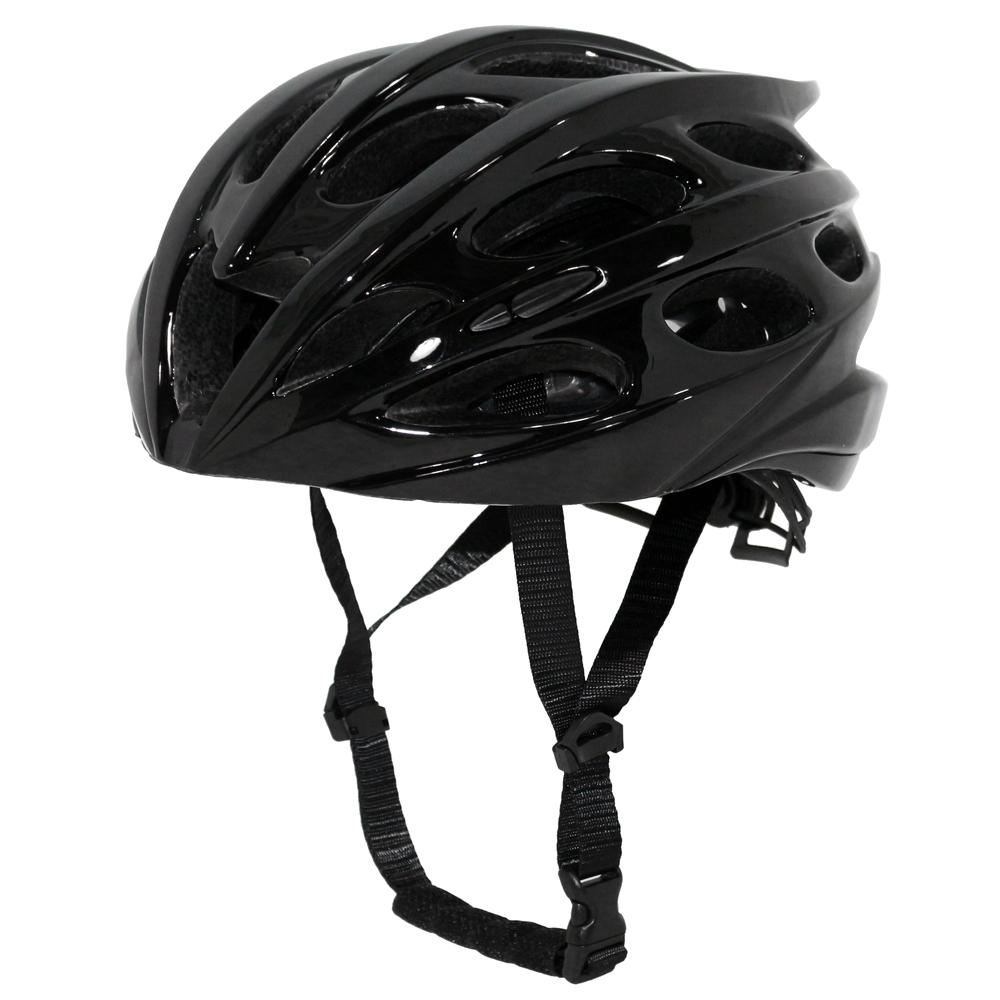 Best Road Cycling Helmets Cool In Mold Road Bike Helmet