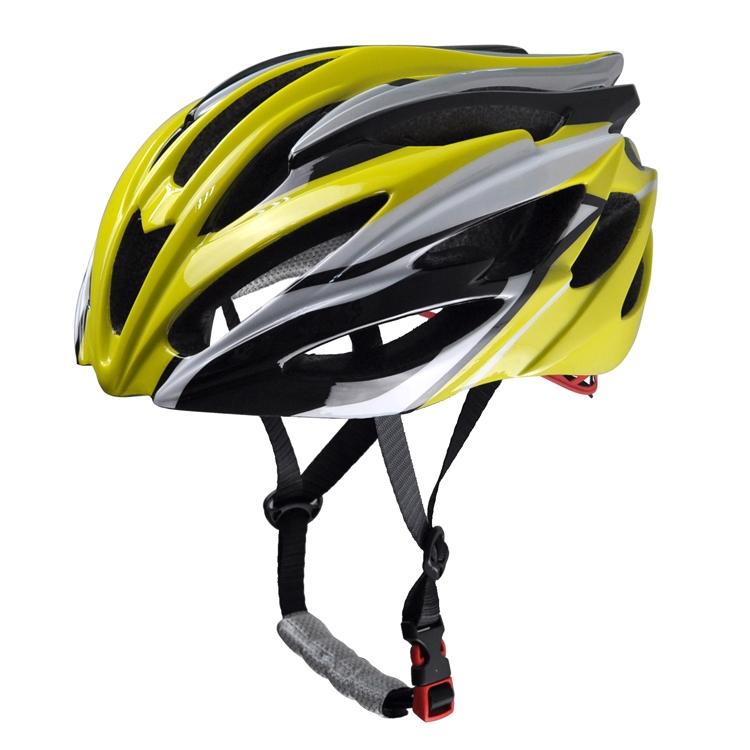 types of bicycle helmets bike helmet manufacturer au g833. Black Bedroom Furniture Sets. Home Design Ideas