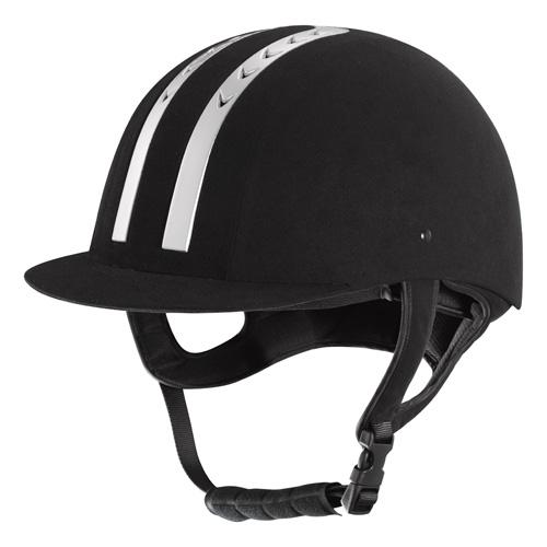 chapeaux casques d quitation velours pour les chevaux au h01 d quitation pas cher. Black Bedroom Furniture Sets. Home Design Ideas