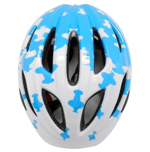 casques de moto pas cher enfants au c06 avec syst me de prise de t te r glable casque de moto. Black Bedroom Furniture Sets. Home Design Ideas