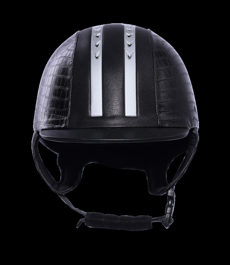 998749ace6237 cool western riding helmet cowboy hat