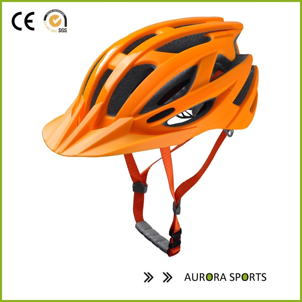 cycle helmet safety, bicycle helmets for street bikes AU-C01