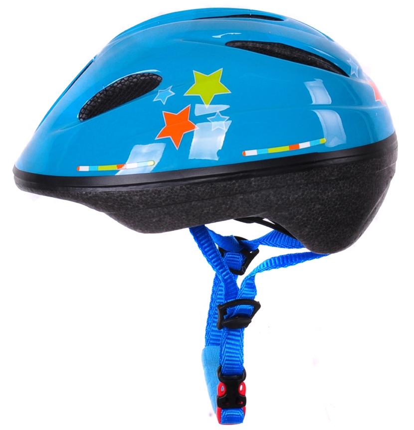 Fasion Giro Kids Bike Helmets Lovely Mohawk Helmet Kids