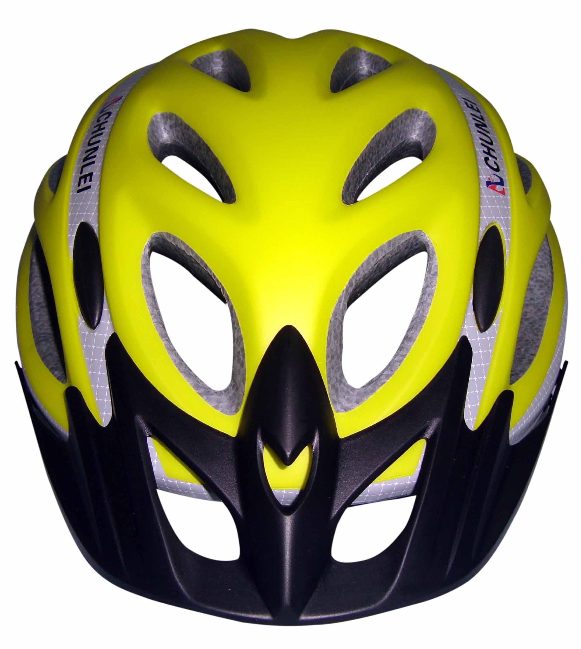 In Mould Fahrrad Helm R 252 Cklicht Zyklus Helme Mit Baujahr
