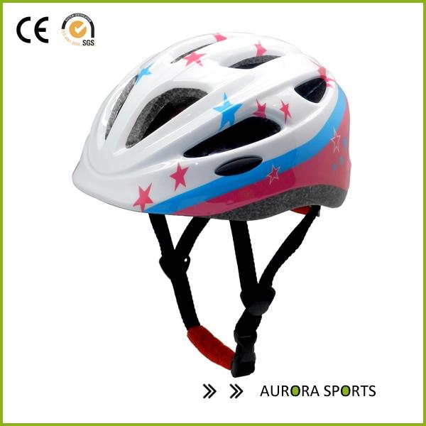 Carbon Fiber Motorcycle Helmets >> kids mountain bike helmets, cool kids spiderman helmet