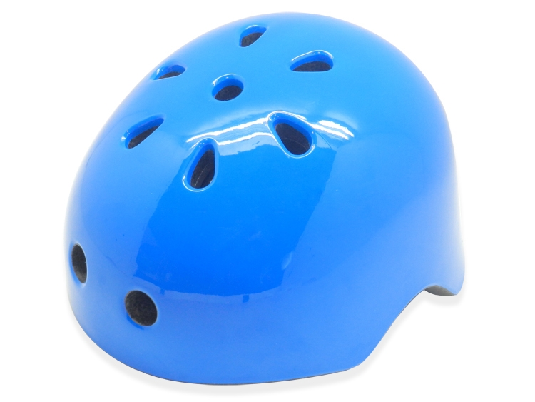 helmet suppliers in china china helmet manufacturers  : kids scooter skate helmets AU K003 PC in mold skateboard helmet manufacturers2 <strong>Motor</strong> Scooter Helmets from www.helmetsupplier.com size 750 x 563 jpeg 147kB