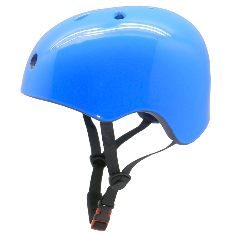 helmet suppliers in china china helmet manufacturers  : kids scooter skate helmets AU K003 PC in mold skateboard helmet manufacturers3 <strong>Trick</strong> Scooter Helmets from www.helmetsupplier.com size 750 x 750 jpeg 162kB