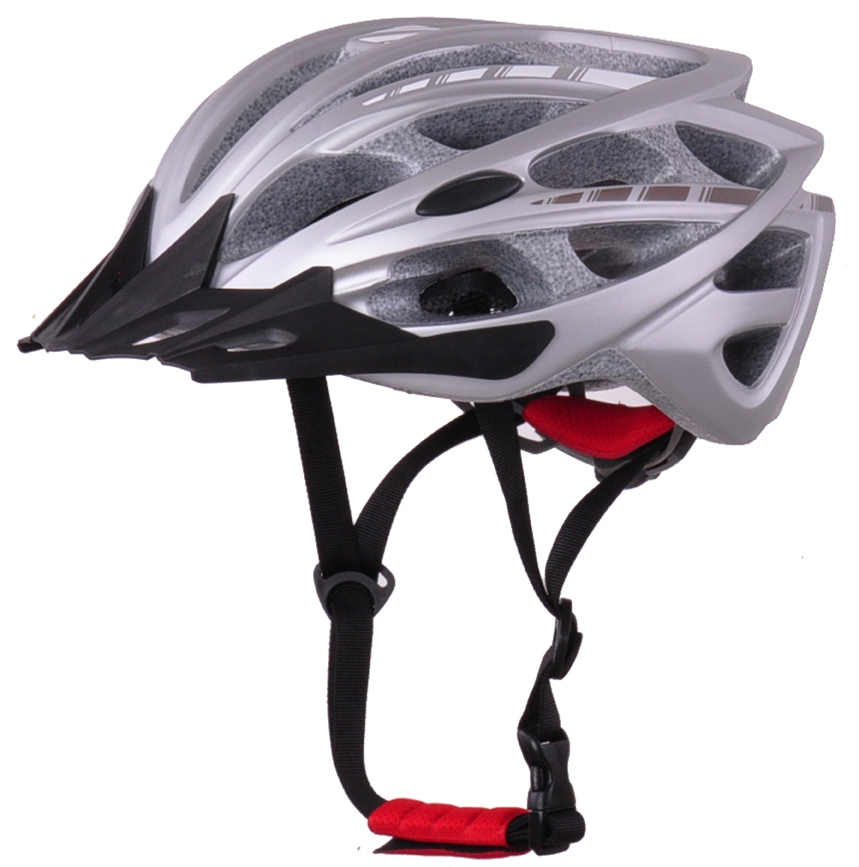 Ladies bike helmet online shopping
