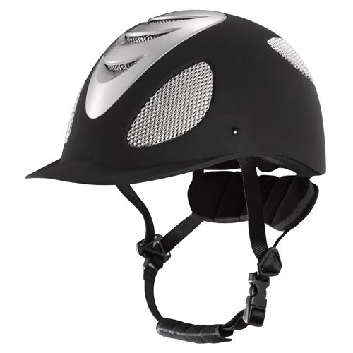 Quality Casco Helmets Equestrian Snell E2001 Riding Hats