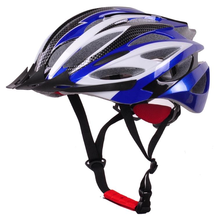 Bull Mountain Bike Helmet Ce Approved City Bike Helmets B06